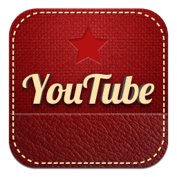 bubka youtube