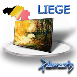 Stages_liege
